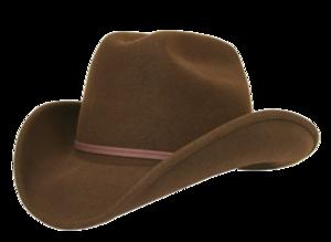 Hat PNG Clipart PNG Clip art