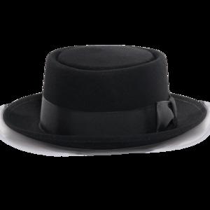 Hat PNG File PNG Clip art