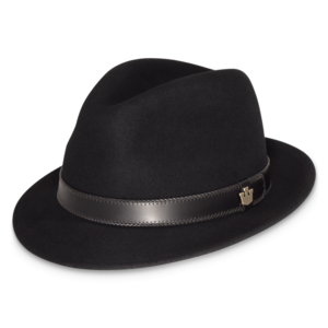 Hat PNG Free Download PNG Clip art