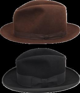 Hat PNG HD PNG Clip art