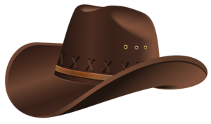 Hat PNG Image PNG Clip art