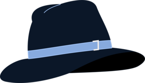 Hat PNG Pic PNG Clip art