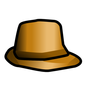 Hat PNG Picture PNG Clip art