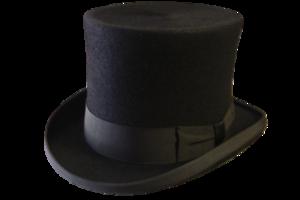 Hat PNG Transparent Picture PNG Clip art
