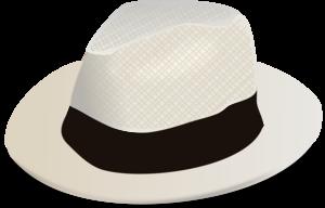Hat PNG Transparent PNG Clip art