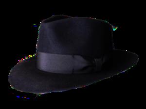 Hat Transparent Background PNG Clip art
