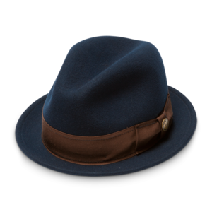 Hat Transparent PNG PNG Clip art