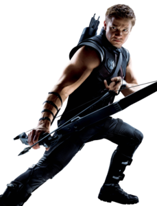 Hawkeye PNG Free Download PNG Clip art