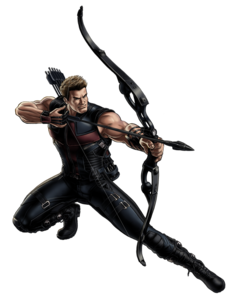 Hawkeye PNG Photos PNG Clip art