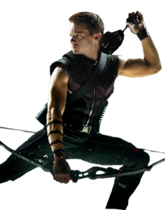 Hawkeye PNG Picture PNG Clip art