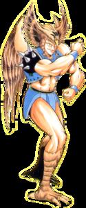 Hawkman PNG Clipart PNG Clip art