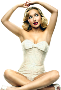 Hayden Panettiere PNG File PNG Clip art