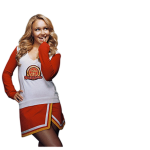 Hayden Panettiere PNG HD Quality PNG Clip art