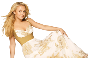 Hayden Panettiere PNG Image Free Download PNG Clip art