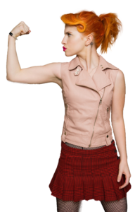 Hayley Williams PNG File PNG Clip art