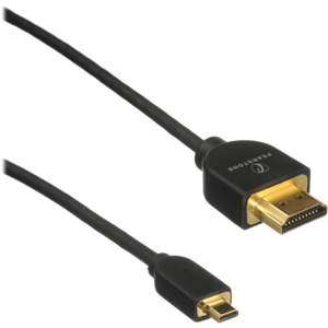 HDMI Cable PNG Background Image PNG images