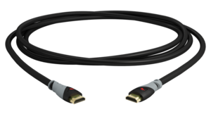 HDMI Cable PNG Free Download PNG Clip art