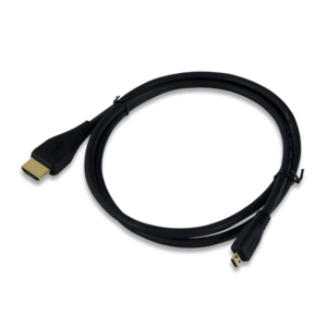 HDMI Cable PNG HD PNG icon