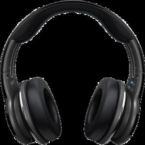 Headphone Download PNG Image PNG Clip art
