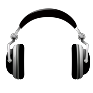 Headphone Icon PNG PNG Clip art