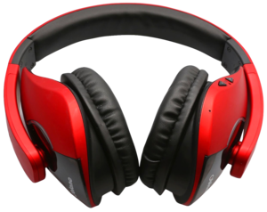 Headphone PNG Free Download PNG Clip art