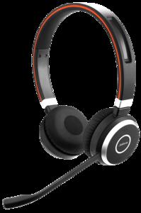 Headphone PNG HD PNG Clip art