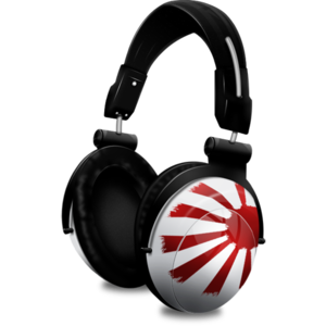 Headphone PNG Photo PNG Clip art