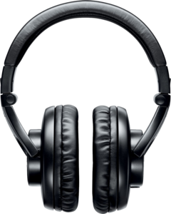 Headphone PNG Transparent HD Photo PNG Clip art
