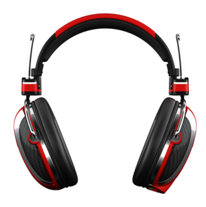 Headphone PNG Transparent Picture PNG Clip art