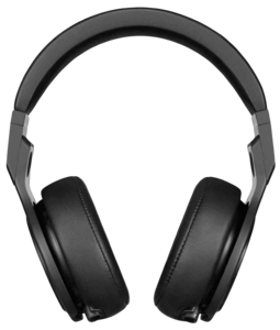 Headphone Transparent Background PNG Clip art