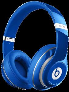Headphone Transparent PNG PNG Clip art
