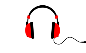 Headphones PNG Clipart PNG Clip art