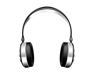 Headphones PNG Image PNG Clip art