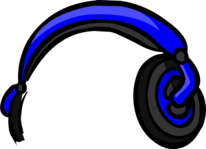 Headphones PNG Photos PNG clipart