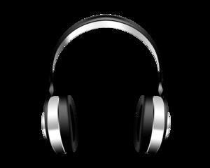 Headphones PNG PNG Clip art