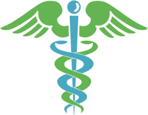 Healthcare PNG Clipart PNG clipart