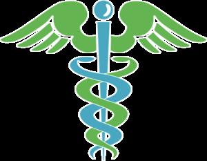 Healthcare PNG Clipart PNG Clip art