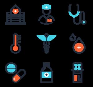 Healthcare PNG File PNG Clip art