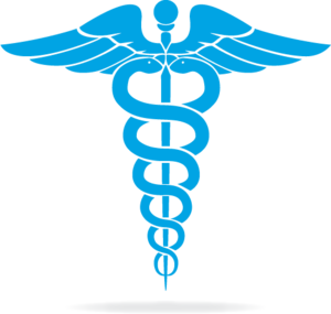 Healthcare PNG Free Download PNG Clip art