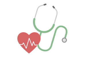 Healthcare PNG Picture PNG Clip art