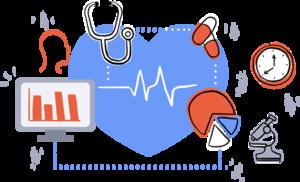 Healthcare PNG Transparent PNG Clip art