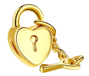 Heart Key PNG Free Download PNG Clip art