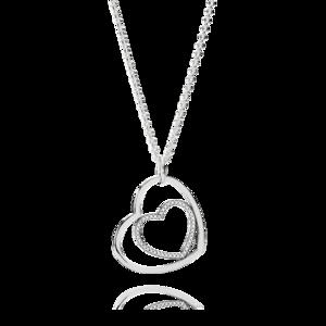 Heart Locket PNG Clipart PNG Clip art