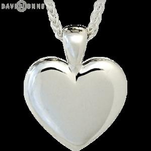 Heart Locket PNG HD PNG Clip art