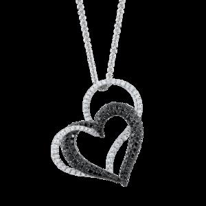 Heart Locket PNG Transparent Image PNG Clip art