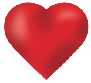 Heart Love Download PNG Image PNG Clip art