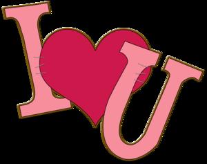 Heart Love PNG HD PNG Clip art