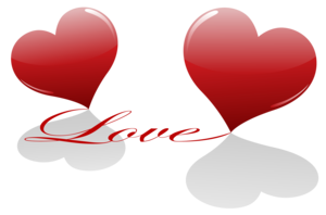 Heart Love PNG Photos PNG Clip art