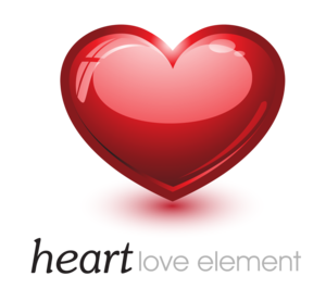 Heart Love PNG Transparent HD Photo PNG Clip art