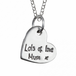 Heart Necklace PNG Free Download PNG Clip art